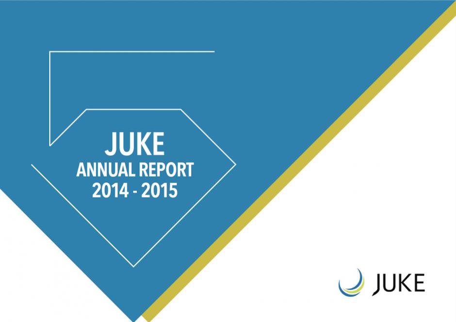 JUKE_AR2014