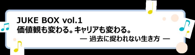 TitleVol1