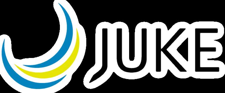 Juke Logo